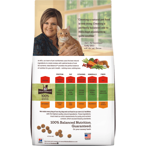 ib-grain-free-natural-chicken-and-potato-recipe-adult-cat-food-dry