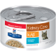 pd-kd-feline-vegetable-and-tuna-stew-canned