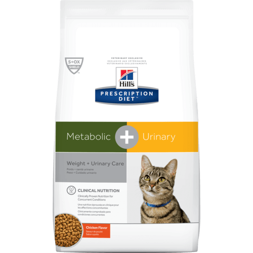 pd-metabolic-plus-urinary-feline-dry